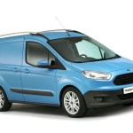 Ford-transit-Courier-1