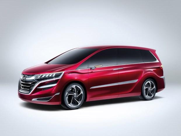 Honda-Concept-M-1