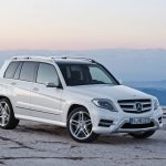 Mercedes-Benz-GLK-4Matic-2013-1