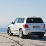 Mercedes-Benz-GLK-4Matic-2013-2