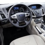 Nuevo-Ford-Focus-4
