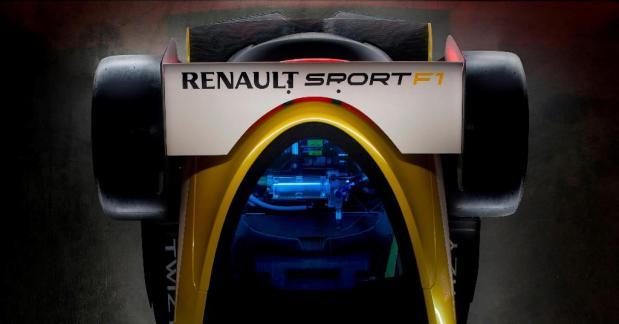 Renault-Twizy-Sport-F1-Concept-1