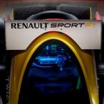 Renault-Twizy-Sport-F1-Concept-1