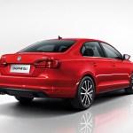 Volkswagen-Sagitar-Gli-2