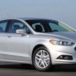 ford-mondeo-2013-2