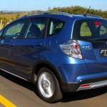 honda-fit-twist-2013-1