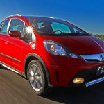 honda-fit-twist-2013-3