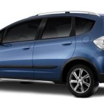 honda-fit-twist-2013-5