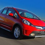 honda-fit-twist-2013-7