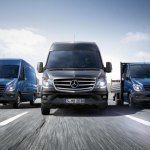 mercedes-benz-sprinter-2014-1