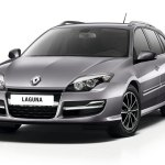 renault-laguna-collection-2013-3
