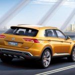 volkswagen-crossblue-coupe-4
