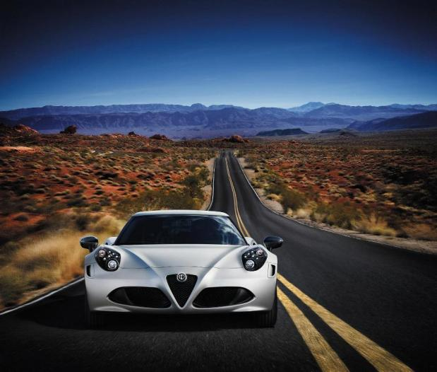Alfa-Romeo-4C-Launch-edition-11