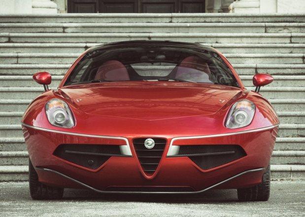 Alfa_Romeo-Disco_Volante_Touring_13