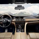 BMW-Gran-Lusso-4