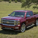 Chevrolet-Silverado-High-Country-4