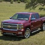 Chevrolet-Silverado-High-Country-4