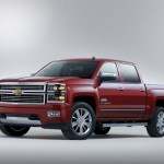 Chevrolet-Silverado-High-Country-7