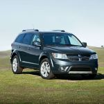 Dodge-Journey-RT-1