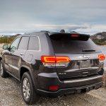 Jeep-Grand_Cherokee_2014_3