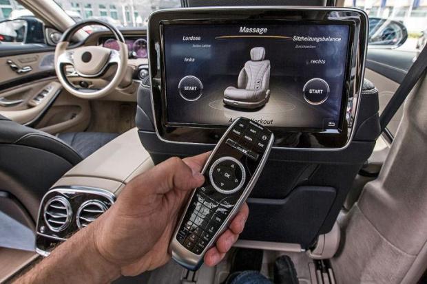 Mercedes-Benz-Clase-S-2014-2