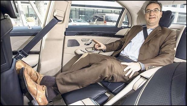 Mercedes-Benz-Clase-S-2014-3