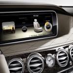 Mercedes-Benz-Clase-S-2014-4