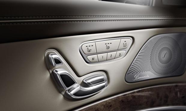 Mercedes-Benz-Clase-S-2014-5