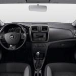 Nuevo-Renault-Sandero-4