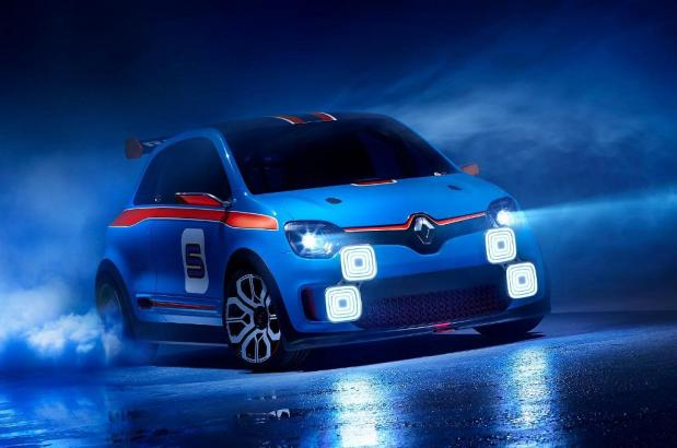 Renault-Twin-Run-Concept-1