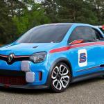 Renault-Twin-Run-Concept-2