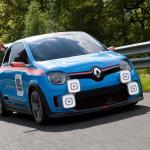 Renault-Twin-Run-Concept-3