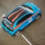 Renault-Twin-Run-Concept-4