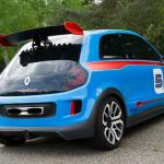 Renault-Twin-Run-Concept-6