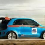 Renault-Twin-Run-Concept-9
