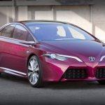 Toyota-NS4-1