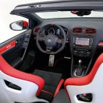 Volkswagen-Golf-GTi-Cabrio-Austria-5