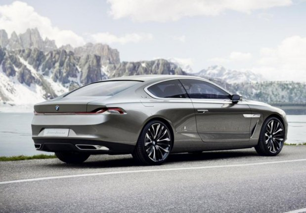 bmw-gran-lusso-coupe-1-b
