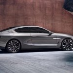 bmw-gran-lusso-coupe-1