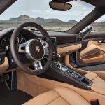 porsche-911-turbo-s-coupe-2014-7