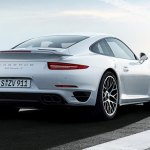 porsche-911-turbo-s-coupe-2014-9