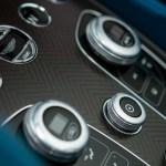 Aston-Martin-Vanquish-Volante-11