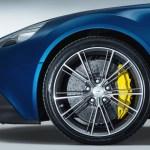 Aston-Martin-Vanquish-Volante-6