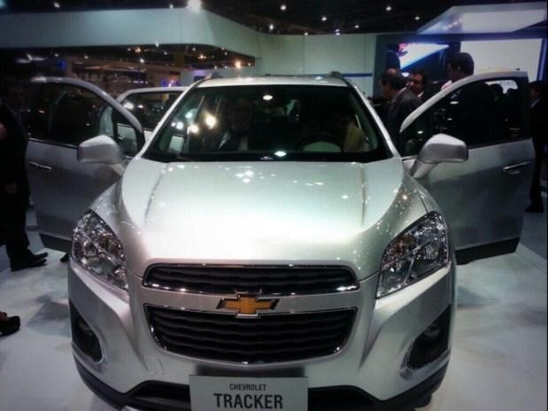 Chevrolet-Tracker-2