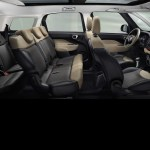 Fiat-500L-Living-5