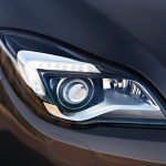 Opel-Insignia-2014-14