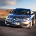Opel-Insignia-2014-2