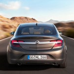 Opel-Insignia-2014-5