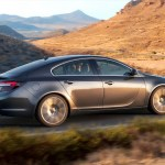 Opel-Insignia-2014-7