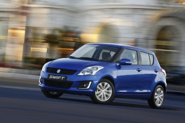 Suzuki-Swift-2014-1